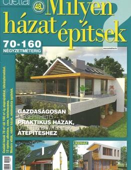 www.terstudio.hu